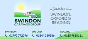 Swindon Caravan Group